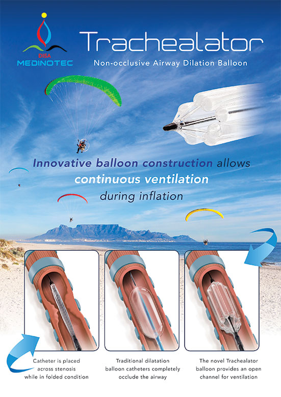trachealator-rochure-cover