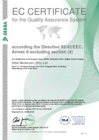 EC Certificate Apr 211024_1
